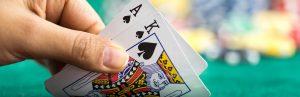 blackjack header